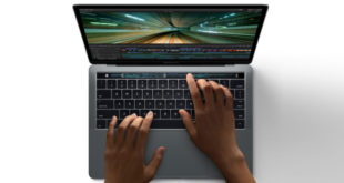 MacBook-Pro-Touch-Bar-RAM-700x398