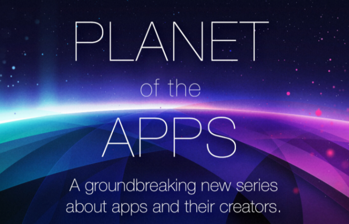 Planet Apps
