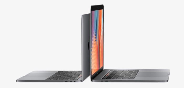 Producto-MacBookPro-TouchBar-2