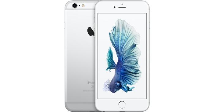 iphone6s reparacion