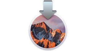 MacOS-Sierra-Actualizaci25C325B3n