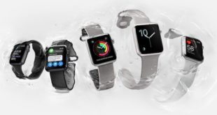 Producto-Apple-Watch-Series-2-3-700x349