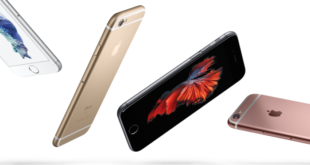 iPhone-6s-varios-700x407