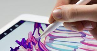 Apple-Pencil-700x411