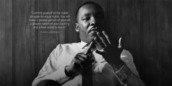 Dr_Martin Luther King_day