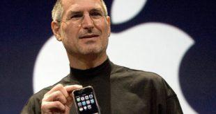 Jobs-iPhone-2007