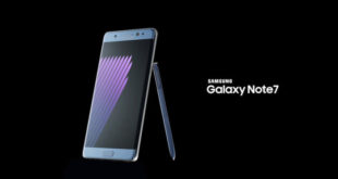 Note7-700x394
