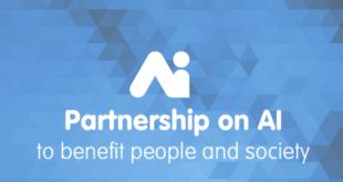 Partnership-AI-700x415