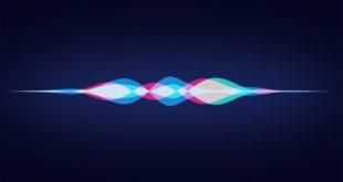 Siri-iPhone-700x394