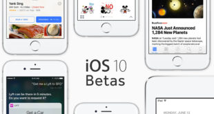 betas-1