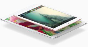 iPadPro-700x400