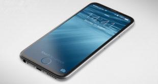 iPhone-acero-inoxidable-700x394