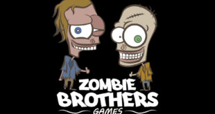 zombiebrothers