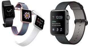 Apple-Watch-series-700x350