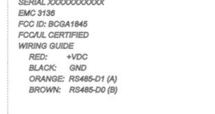 FCC-wireless-481x500
