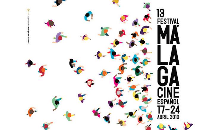 Festival Málaga 2010