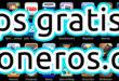 appsgratis-1