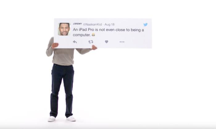 iPadProAd