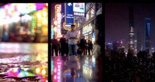 iPhone-7-One-Night-700x342
