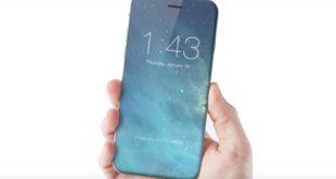 iPhone-8-screen-700x412