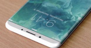 iphone8concepto-1
