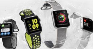 Apple-Watch-Series-2-UK-700x394