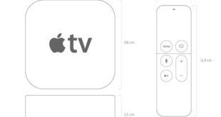 AppleTVSpecs-700x465