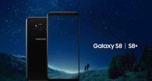 GalaxyS8-700x414