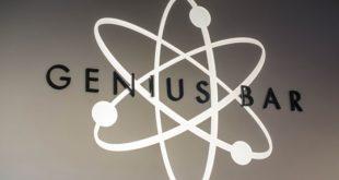 Genius-Bar-Logo-700x394