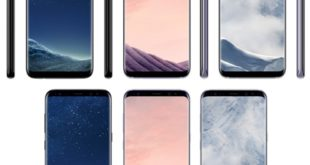Samsung-Bixby-496x500