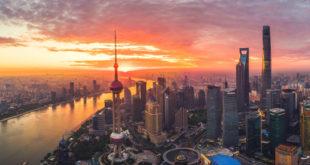 Shangai-skyline-700x290
