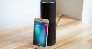 Siri-y-Alexa-700x420
