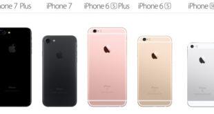 gama-iPhone-2016-700x328