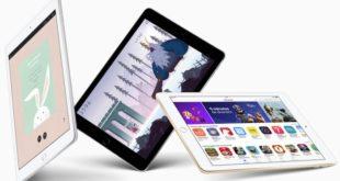 iPad-700x395