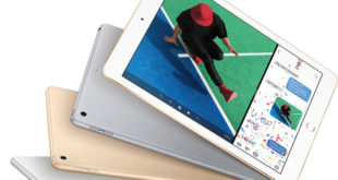 iPad-Marzo-2017-663x500