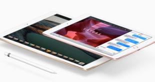 iPad-Pro-Abril-2017-700x319