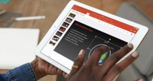 iPadPro-1-700x402