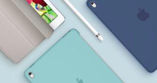 iPadPro-700x473