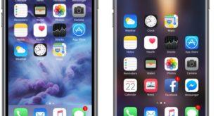 iPhone-8-concepto-500x500