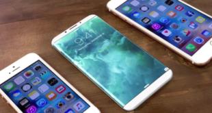 iPhone-8-curva-700x392