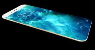 iPhone-edition-mockup-700x350