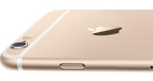iPhone6Gold-700x388