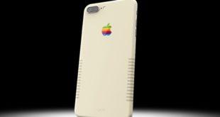 iPhone7PlusRetro-700x419