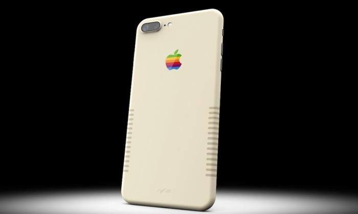 iPhone7PlusRetro