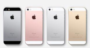 iPhoneSE-700x399