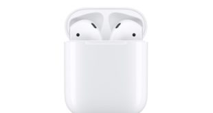 AirPods-700x445