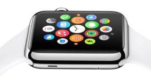 AppleWatch-700x394