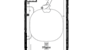 Carcasa-iPhone-8