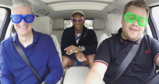 Carpool-Karaoke-Tim-Cook-700x394