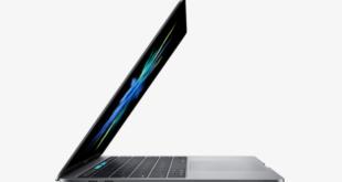 MacBook-Pro-2016-puertos-700x422